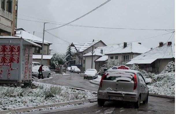 sneg-nova-varos