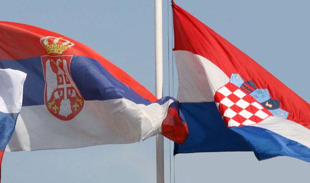 Хрватска се' уште ги кочи преговорите на Србија за членство во ЕУ