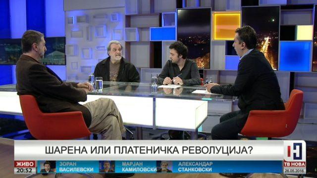 stankovski-debata