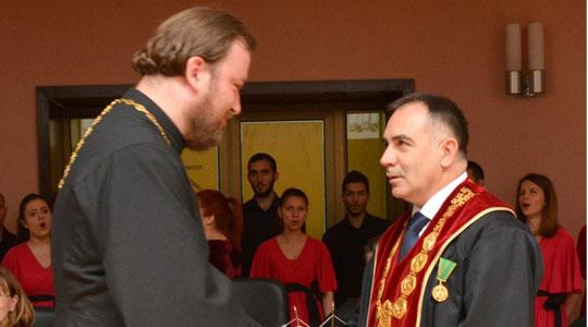 stojkovski-rektor