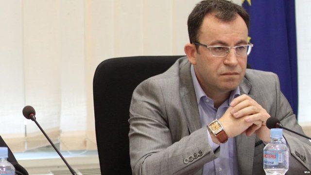 Јакупи: Незадоволните од избирачкиот список треба да достават доказ