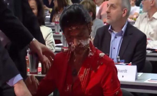 torta-politicarka