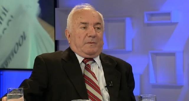 Трпевски: Изгубија оние кои ги подигнаа штедните влогови и ги заменија девизите