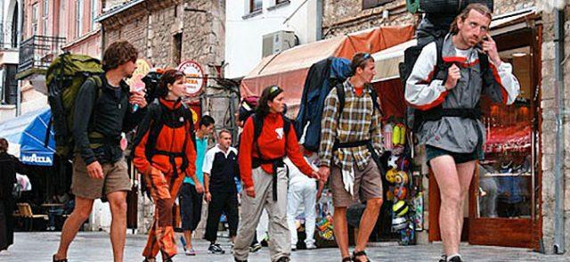 turisti-ohrid-1-640x294