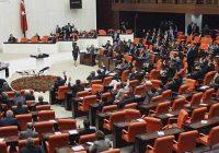 turski-parlament