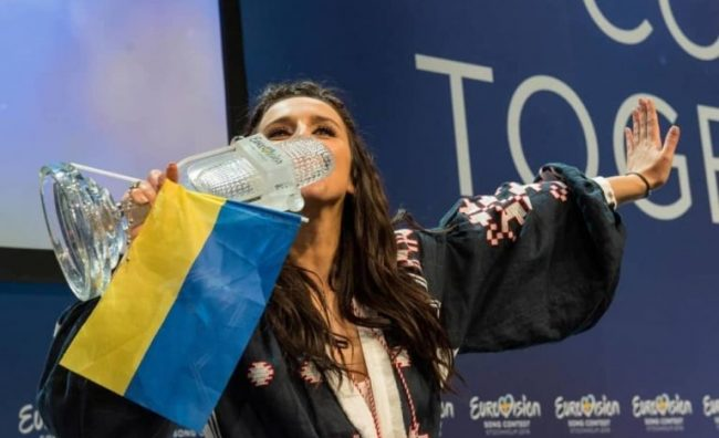 ukraina-evrosong-768x511