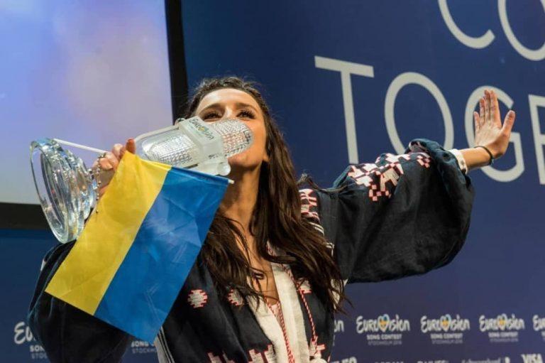На Украина сепак не и ја одзедоа победата!