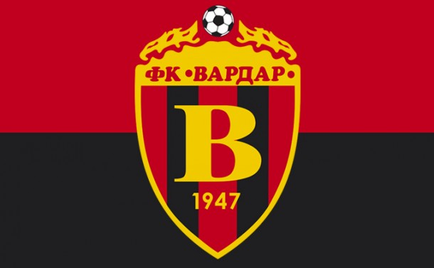 """В недела отворање на Фудбалската Академија """"Вардар"""""""