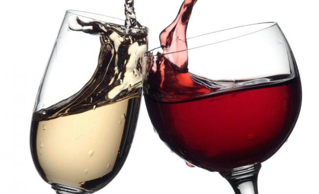 Умерената консумација на квалитетни вина има благотворно влијание врз здравјето