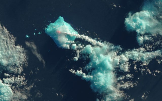 vulkan-NASA-foto-2