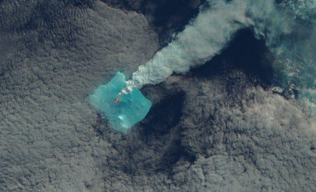 vulkana-NASA-foto-1