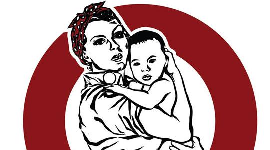 """Формирано здружение за еднородителските семејни заедници """"Една може!"""""""