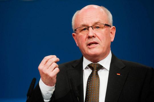 Берлин: Велика Британија ќе нема посебни привилегии во ЕУ
