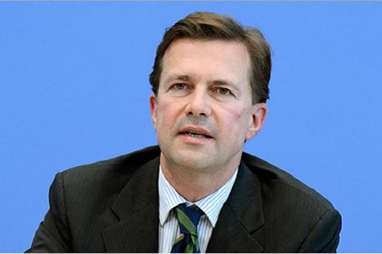 Берлин: Патот на Турција до ЕУ е долг и комплициран