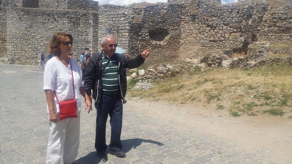 Француски тур оператори ја вклучија Македонија во понудата за алтернативен туризам