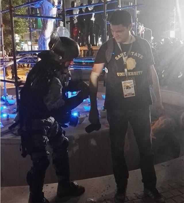 1sareni-i-policija