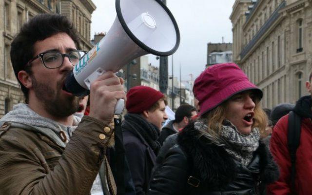 310316-france-protest-elkhomri1-m_1