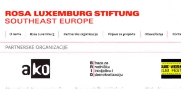 """Васко Ефтов """"Во центар"""": """"Шарената револуција"""" и """"Солидарност"""" платени и со германски пари"""