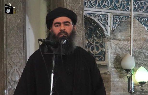 Abu-Bakr-al-Baghdadi (1)