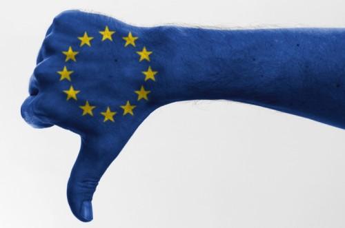 Расте евроскпетицизмот во земјите-членки на ЕУ