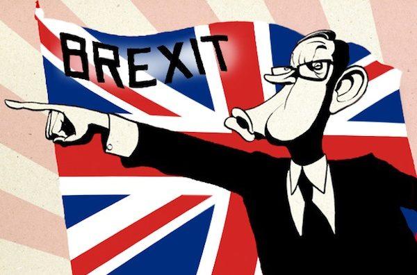 Gove-Brexit-New-flag