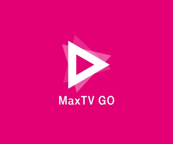 Нова услуга на Македонски Телеком MaxTV GO