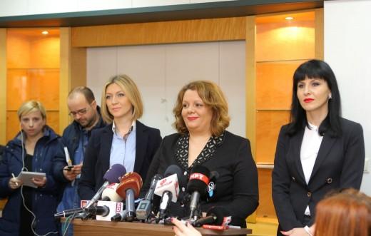 Република: Најверојатно Јанева нема подготвено нов случај за оцрнување на власта
