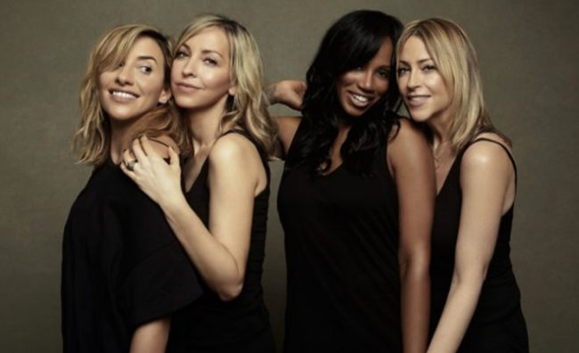 all-saints-promo-660x411