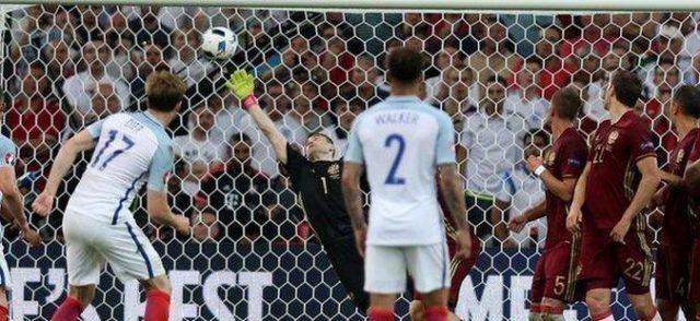 Русија и Англија го одиграа првото реми на ЕУРО 2016