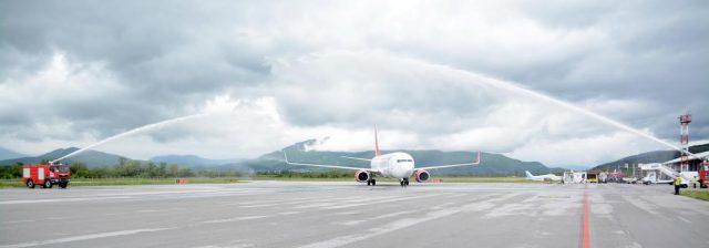avion-640x224