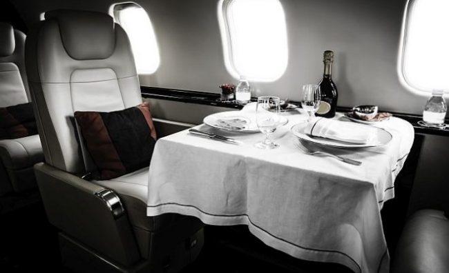 avion-luksuz