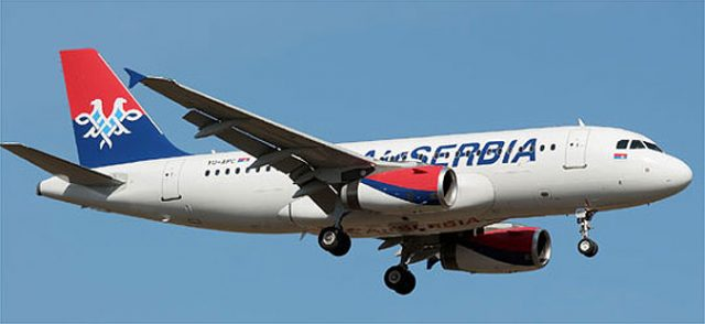 avion-serbia-640x294