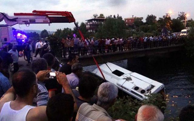 avtobus-turcija-2