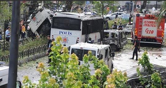 bomba-istanbul-1