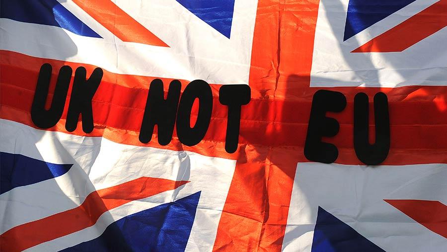 """По """"Брегзит"""" Лондон се откажа од претседавањето со ЕУ, Белгија можна замена"""