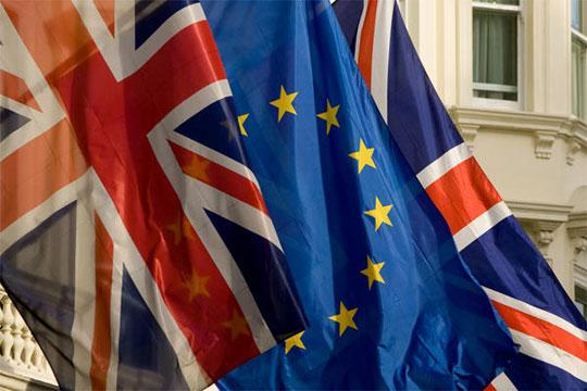 Mнозинството Британци го поддржуваат напуштањето на ЕУ