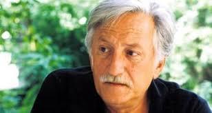 Почина карикатуристот Дарко Марковиќ