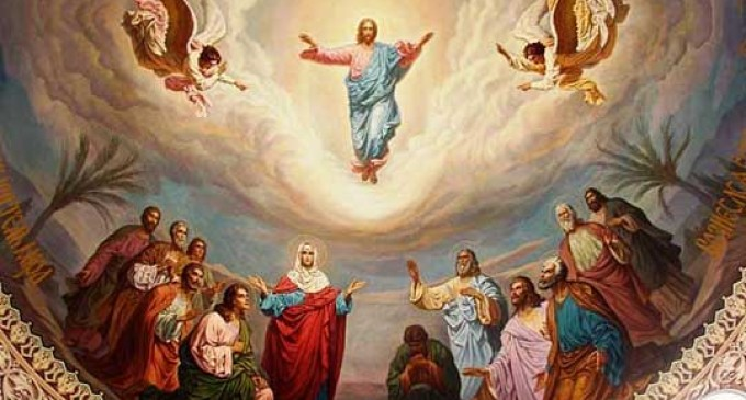 Денеска е втор ден Духовден