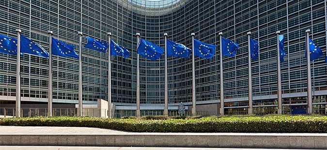 ЕК воздржана во однос на британскиот референдум