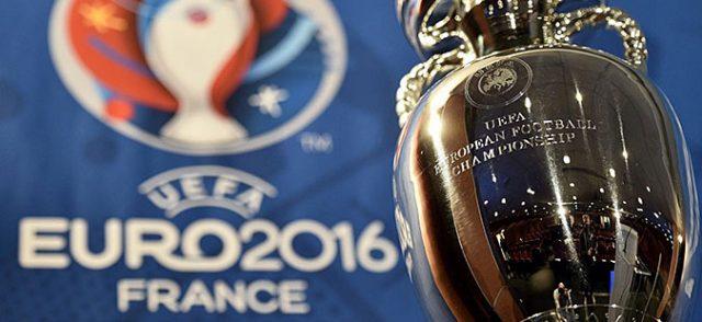 ЕУРО 2016: Домаќинот Франција и Романија го отвораат ЕП во фудбал
