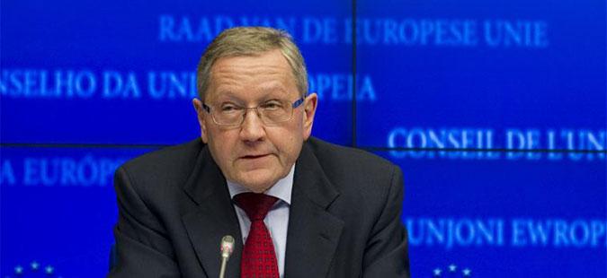 Грција доби нова транша помош од 7,5 милијарди евра