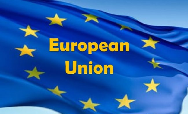 european-union-powerpoint-1-728