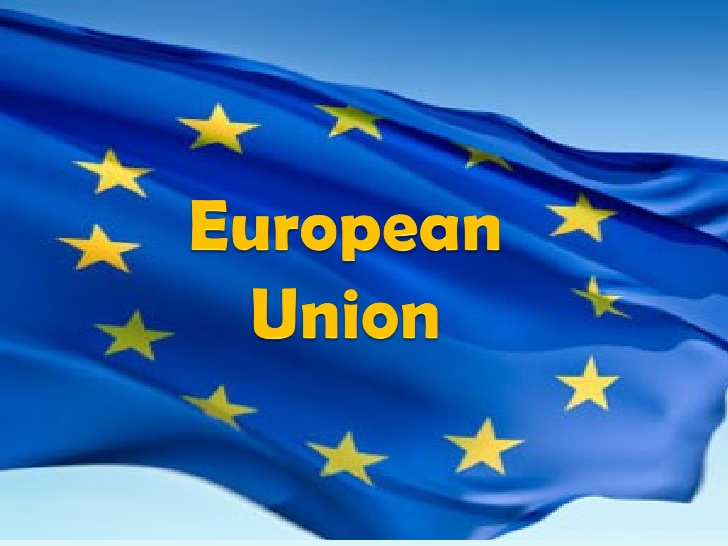 Земјите основачи на ЕУ: Не се откажуваме од Унијата