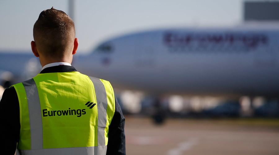 Пилот полетал без половина патници – Неможел да ги чека!
