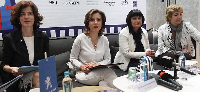Француски филмски фестивал во Скопје и Охрид од утре до 18. јуни
