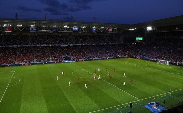 fudbal-island