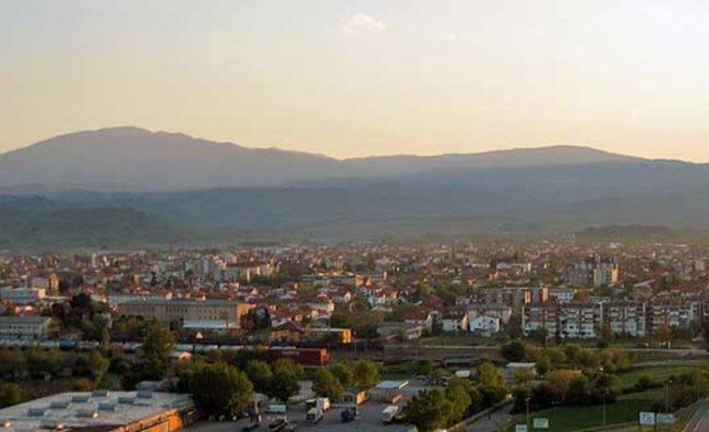 gevgelija-panorama