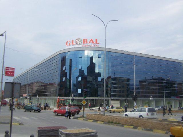 global_strumica-640x480