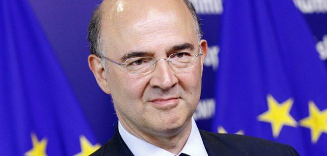 На крајот на мај, Еврозоната се согласи да пушти нова транша во износ од 10.300.000.000 евра, како дел од финансиската помош планирана за Грција, како и за преструктурирање на 20 проценти од нејзиниот долг.