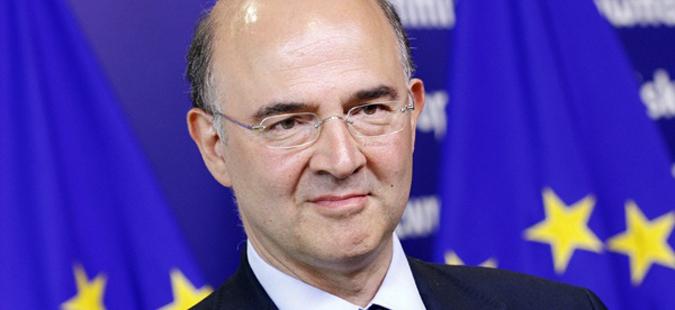 Траншата од 10 милијарди евра за Грција се очекува да биде одобрена на 16 јуни